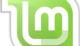 Linux Mint 12 e suas versões Gnome