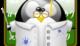 Um criador de atalhos para Linux no Ubuntu