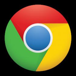 Chrome se torna o navegador mais utilizado no mundo