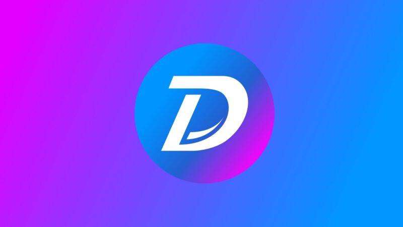 Deixando o Debian redondo para usar no Desktop