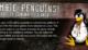 Left 4 Dead para Linux vem chegando ai Galera!