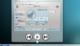 Icon Task: O Unity no KDE