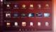 Como resetar o Unity do Ubuntu 12.04