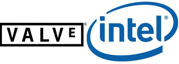Intel quer ajudar a Valve a viabilizar os games no Linux
