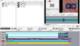 Conheça o Flowblade, o novo editor de vídeo para Ubuntu e Mint
