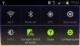 Economize bateria no Android sem instalar nenhum programa