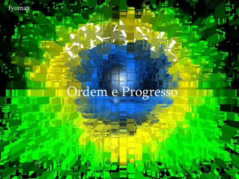 """Por que é tão difícil criar um """"Google' ou um """"Facebook"""" no Brasil?"""