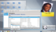 Lançado KDE 4.9.4