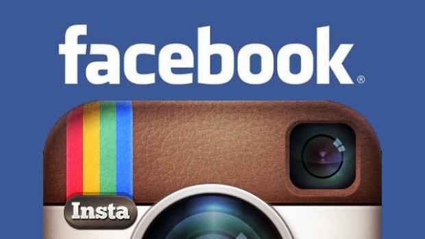 Instagram agora pode vender suas fotos sem autorização | Cuidado com o que você anda postando