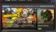 Steam para Linux liberado oficialmente | Saiba como instalar