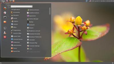 Ubuntu Cinnamon Remix é lançado