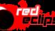 Red Eclipse: Um FPS de tirar o fôlego!