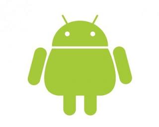 Como aumentar a memória RAM e melhorar o desempenho do Android