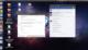 Facebook Messenger para Linux - Tutorial de instalação