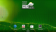 Android Jelly Bean x86 disponível para Download