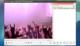 ROMP Player para Ubuntu