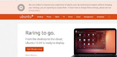 Personalizando totalmente o Facebook | Como usar a Ubuntu Font Family no Facebook
