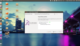 Nova versão do Intel Graphics Installer para Ubuntu 13.04 e Fedora 18 é lançada