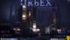 Urbex - Um game de suspense cheio de puzzles para Linux