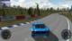 Stunt Rally - O game de corrida para Linux com os melhores gráficos que você já viu!
