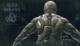 Dead Cyborg Episódios 1 e 2 disponíveis para Linux