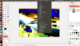 Script-Fu , mais de 100 efeitos novos para você usar no GIMP