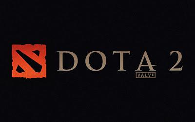 Dota 2 disponível para Linux na Steam