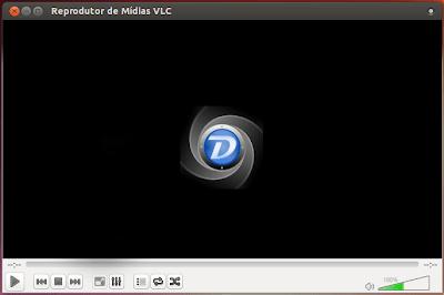 VLC Player 2.1 será portado para QT5