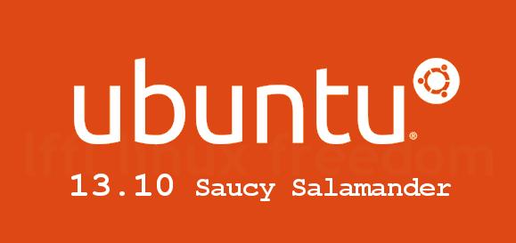 LightDM 1.7.4 com suporte ao Mir chega ao Ubuntu 13.10