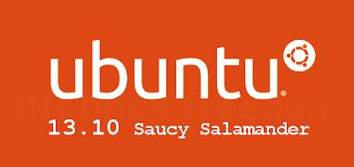 """Mir 20% mais lento que o """"X"""" e o """"modo game"""" do Ubuntu"""