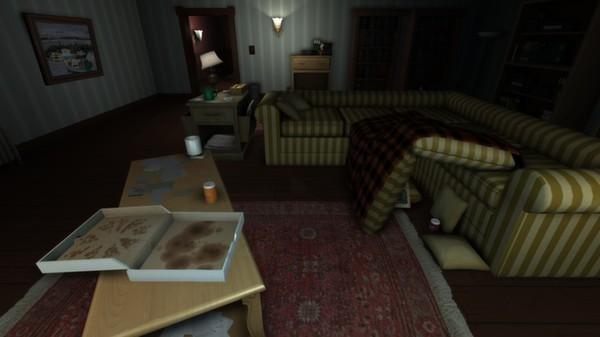 Gone Home na Steam Linux - Resenha, Download e Requisitos