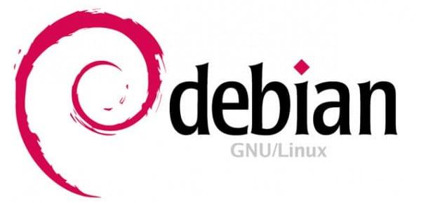 """Como habilitar o """"sudo"""" no Debian"""