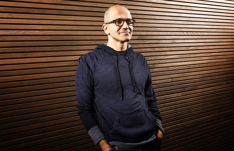 Investidores da Microsoft querem que a empresa acabe com o XBOX, Surface e Bing!