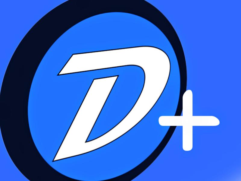 Contribua com o projeto +Diolinux