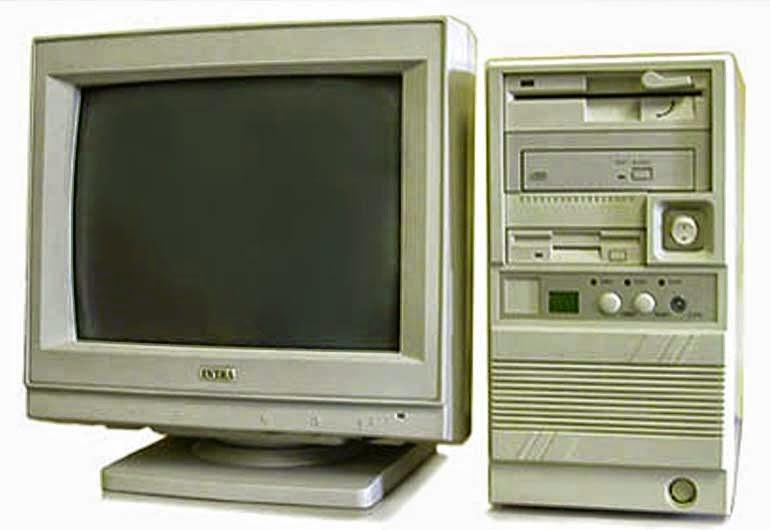 BigpupBR - Uma distro para salvar o seu PC antigo