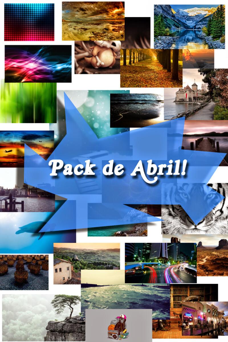 30 imagens para deixar o seu desktop mais bonito!