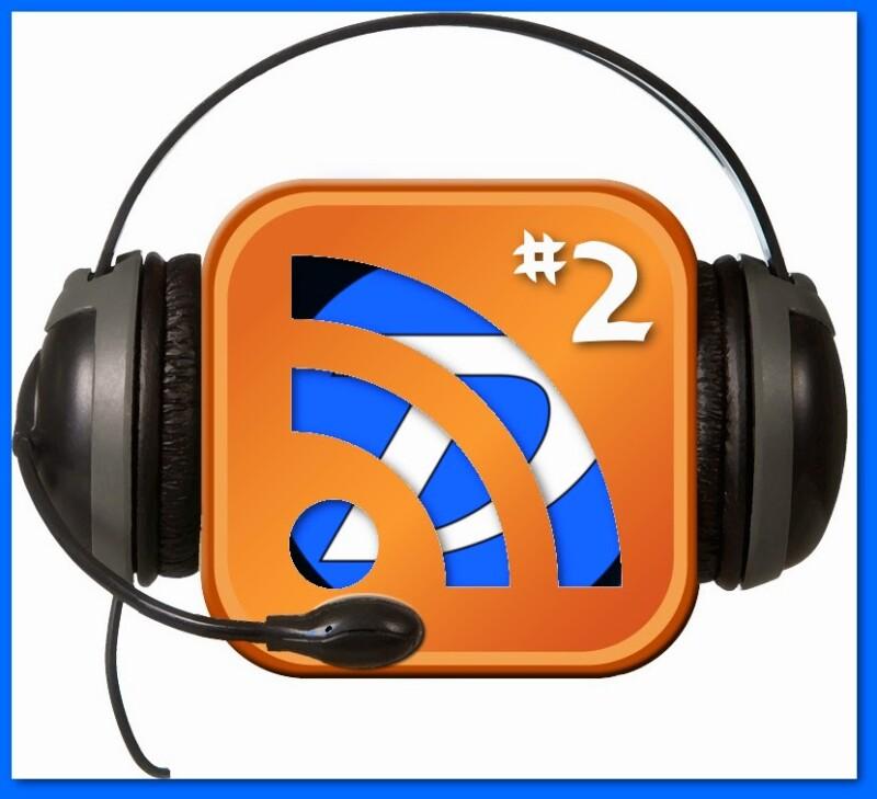 DioCast #2 - PS4, Bugs no Chrome, ZapZap, PenDrive para Smartphone e Leadwerks no Linux