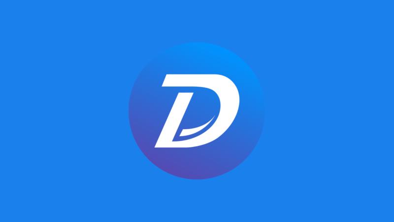 Diocast #5 - Ouça o novo episódio!