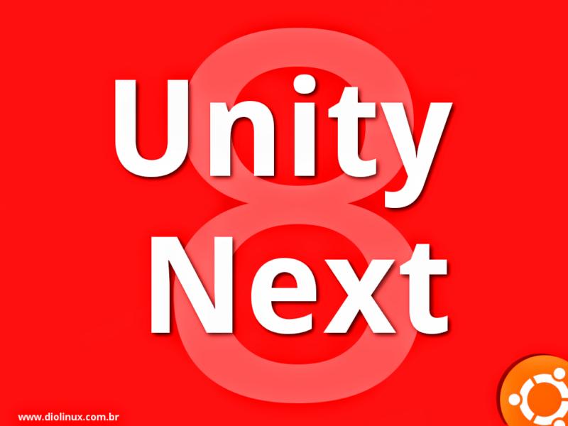 Teste o Unity 8 numa ISO dedicada do Ubuntu 14.10