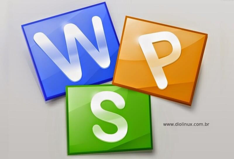 Tradução do WPS Office para o Português está disponível