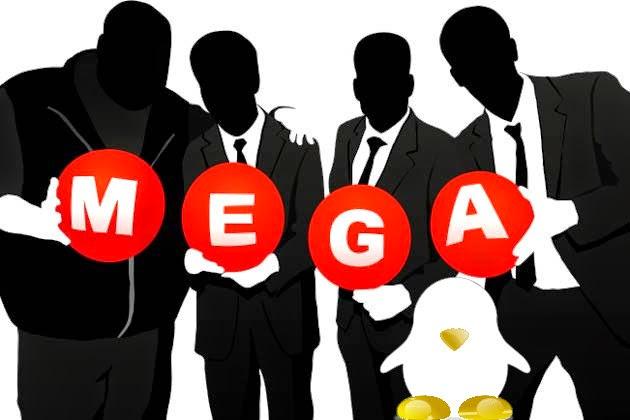 Lançado cliente do MEGA para Linux