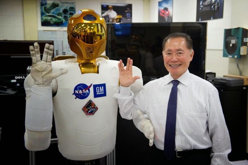 Você sabia que a NASA usa Linux na ISS?