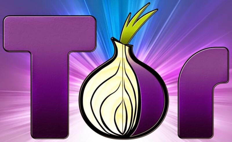 Como instalar o Tor Browser 4.0.4 no Ubuntu