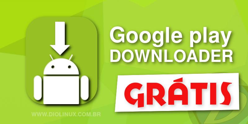 Baixe APKs Android gratuitamente no seu computador