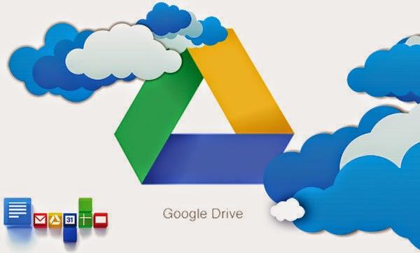 Google Drive chegará ao Linux oficialmente