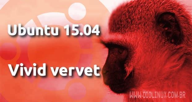 3 novidades legais que virão com o novo Ubuntu 15.04