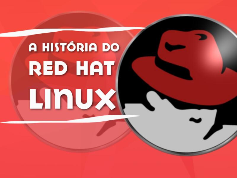Conheça a história por trás do Red Hat Enterprise Linux