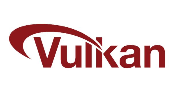 Vulkan pode ser ainda mais poderoso do que o DirectX12