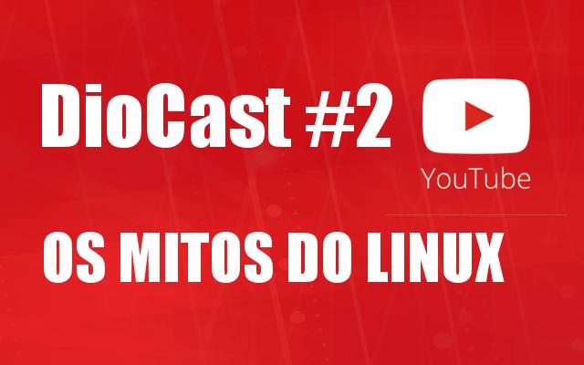 Derrubando os Mitos do Linux