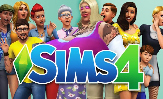"Como instalar ""The Sims 4"" no Linux"